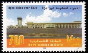 airportstamp